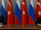 Başbakan: Şanghay'a Türkiye'yide Alın Talebinde Bulundu