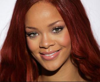 Dünyaca Ünlü Yıldız Rihanna'ya Diyarbakır'da konser teklifi