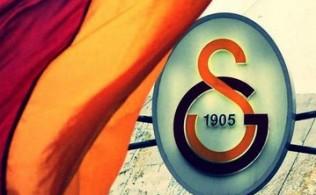 Galatasaray Chelsea