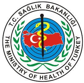 Sağlık Bakanlığı'nda Müsteşar Yardımcısı istifa Açıklaması