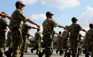 71-500-asker-bugun-terhis-edildi-52c2b7f42a028