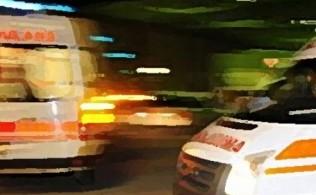 ambulans-soforu-sehit-oldu-52a894182ade7