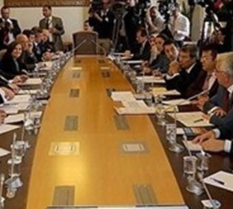 anayasa-komisyonu-ak-partisiz-toplandi-5293d8f1c096a