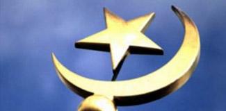 angolada-islamin-yasaklandigi-dogru-degil-529541c59561a