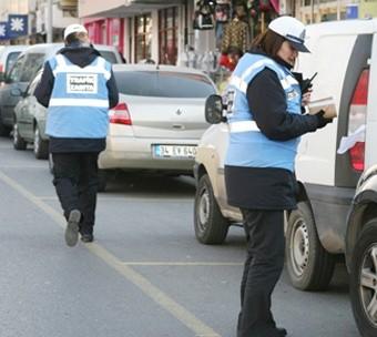 artik-trafik-zabitalarda-egzoz-pulu-konusunda-yetkili-529c795731c87