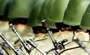 askeri-personele-mujde-sigortali-calisanlardada-es-durumu-devrede-52b7e0a99714c