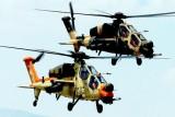 atak-helikopteri-satisi-icin-ilk-gorusme-yapildi-52ba8d7d74482