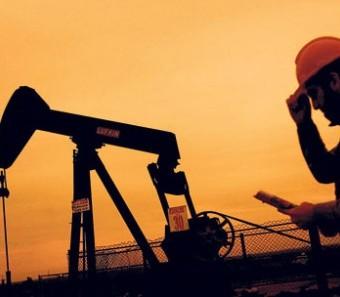 bahceden-cikan-petrolu-yakacak-olarak-kullaniyorlar-52a5c7807fcb5