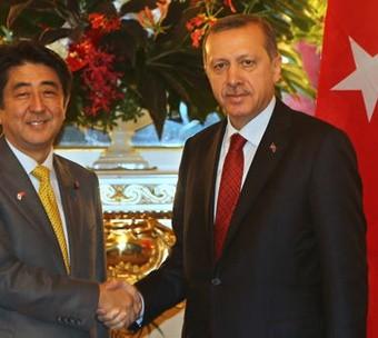basbakan-erdogan-ile-sinzo-abeden-ortak-aciklama-52cc24442c500