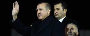 basbakan-erdogandan-aciklama-ihanet-sebekeleri-cokecek-52bf3cac851a6