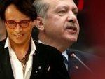basbakan-erdogandan-unlu-modaci-sansala-dava-529865f380858