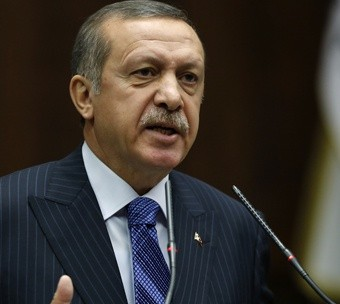 basbakan-recep-tayyip-erdogan-belediye-baskan-adaylarini-acikladi-529e95e562ad9