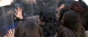 beyoglunda-kadin-cinayetleri-protestosunda-gerginlik-52c9ce8cd595d