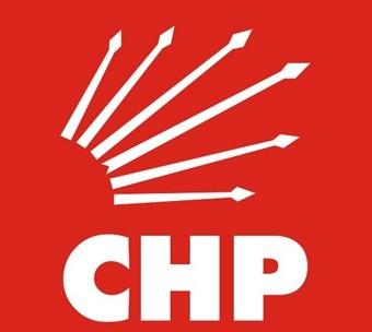 chpde-nazilli-adayligi-icin-toplu-istifa-protestosu-52bae3cf9d09b