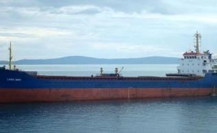 denizi-kirleten-lada-2005e-70-bin-lira-ceza-52cc22f1ce78d