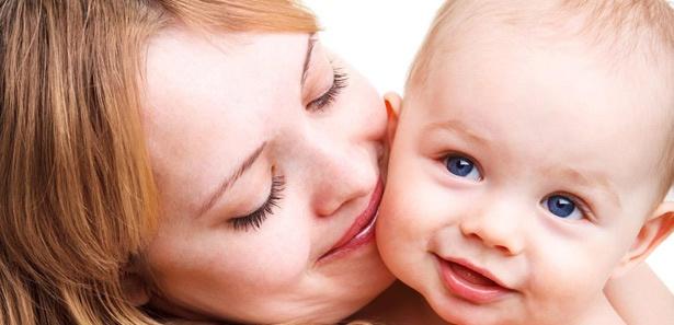 emziren-annelere-asure-tavsiyesinde-bulunuyoruz-52a32f91197c5