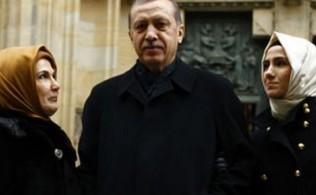 erdogan-ailesi-universite-kuruyor-529fe24fec846