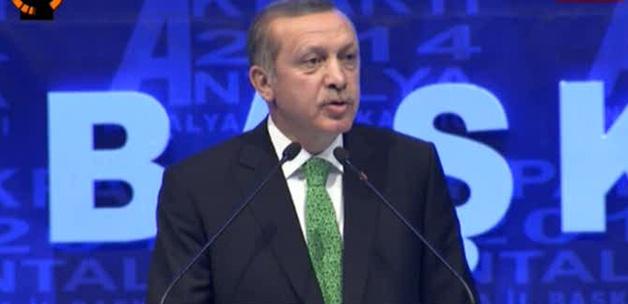 erdogan-belediyecilik-bizim-isimiz-52adaead0c953