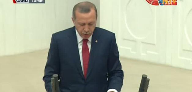erdogan-butce-gorusmeleri-sirasinda-teror-ve-bir-cok-ounuya-degindi-52a85739aa8d9
