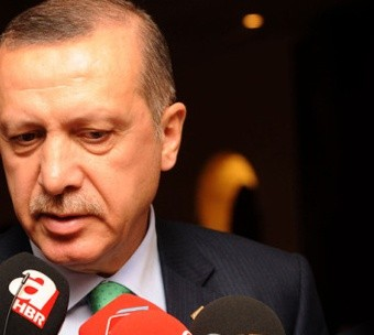 erdogan-hakan-sukur-vekillikten-de-istifa-etsin-52b0cf638e0f9