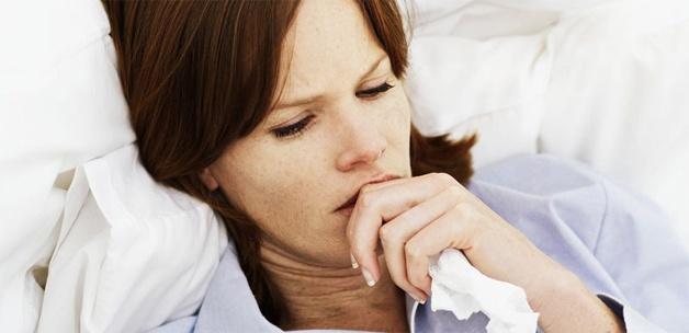 gripten-korunmanin-cok-basit-yollari-52af505709074