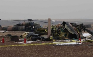helikopter-dusmesi-sonucu-sehit-olan-4-askerimizin-kimlik-bilgileri-52b0e31f621ca