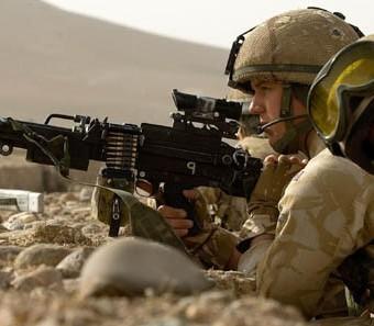 ingiltere-askerleri-afganistandan-cekiliyor-52b0e4588d7d2