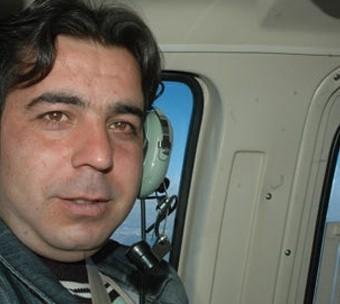 ismail-gunesin-ailesine-236-bin-tl-tazminat-odenmesine-karar-verildi-52bd6b636830b