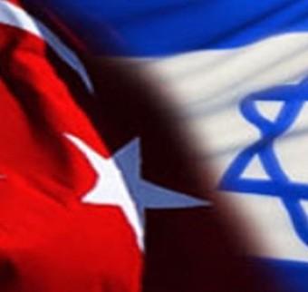 israilli-sirketlerin-turkiye-ucuslari-2014te-yeniden-basliyor-52b2f10ad1cfb