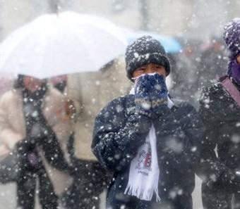 kar-geliyor-sicakliklar-10-derece-dusuyor-529a63be20031