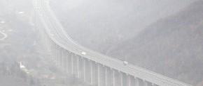 kar-lastigi-olmayanlara-boluda-trafige-cikamak-yasak-529735daa726c