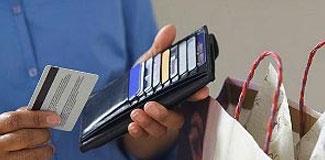kredi-karti-kullananlara-kotu-haber-5295416acf858