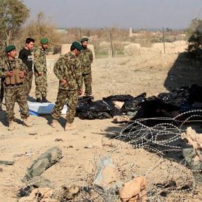 kucuk-kiz-intihar-bombacisi-olmasi-icin-kandirildi-52cb69b7da4db