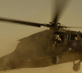 lubnan-suriye-helikopterine-ates-etti-52c21acf710c2