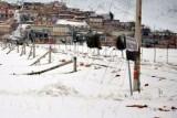 mardinin-ilcelerinde-mahsur-kalan-insanlarin-imdadina-askeri-birlikler-yetisti-52ac4ca857ef0