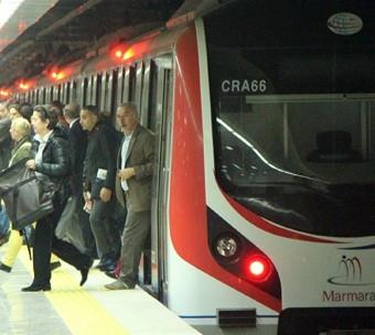 marmaray-sirkeci-istasyonunda-hazirliklar-tamam-529c79c01eafa