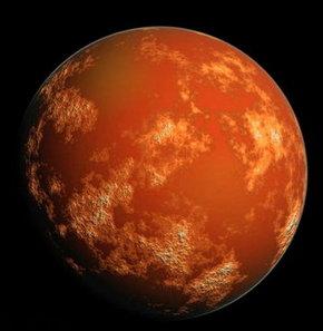 marsa-yolculuk-elemeler-devam-ediyor-52c33fe7f09e8