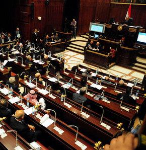 misirda-yeni-anayasa-duzenleme-hazirliklari-529cfd0d6f5df