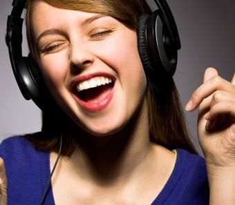 muzik-beyne-faydasi-bulundu-52ad4bbf1d908