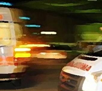 orduda-trafik-kazasi-meydana-geldi-2si-polis-4-yarali-var-52a5bd690b67f