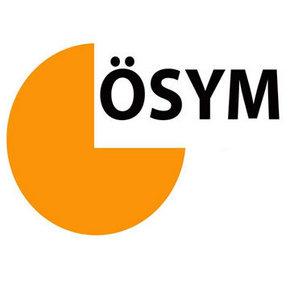 osym-ylsy-kilavuzunda-degisiklik-yaptigini-duyurdu-52946dfecc748