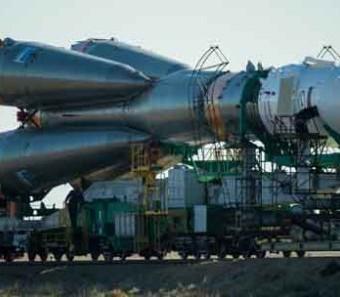rusyadan-uzay-alininda-atilimlarina-devam-ediyor-52991fbddff93