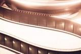 sinemada-rekorlar-kiriliyor-52b95b7156d7e