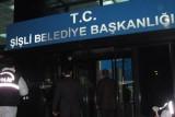 sisli-belediyesinde-silahli-protesto-silahlar-patladi-52bc711bd41c5
