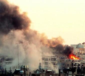 suriyede-2013te-50-000-sivil-katledildi-52c341c8aca90