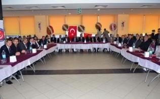 turk-saglik-sen-genel-kurulu-bugun-yapildi-5291117d4174c
