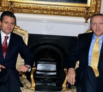 turkiye-ile-meksika-arasinda-stratejik-ortaklik-52b0d0204aae0