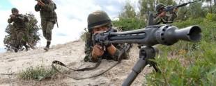 turkiyedeki-asker-sayisi-529c79d5e332b