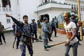 bangladeste-secimlere-kan-bulasti-52ca10c1c9f26