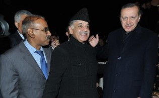 basbakan-erdogan-parkistanda-52b838cc98ae6